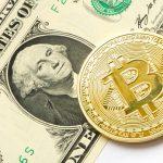 未来の通貨?ビットコインの主な使われ方とそのしくみ