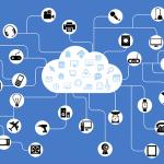 モノのボットネット、自分がサイバー犯罪の「加害者」になる? IoTセキュリティーを考えるべき理由