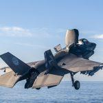 F35を護衛艦いずもに載せると自衛隊の戦術はどう変わる? -F35特集(4)