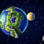 スペースデブリはどうすれば良い?宇宙時代のゴミ問題、デブリの発生原因とその対策