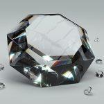 合成ダイヤは何に使う? 2つの製造法とその用途