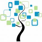 遺伝子のSNSが犯罪捜査に活用される!遺伝子系図サイトで見知らぬ親戚を見つけ出せるように