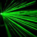 レーザー兵器とは? 海・空・宇宙を制する光を使った最新兵器