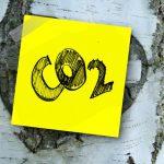 空気中の二酸化炭素を回収し、石油の代わりに地中に埋めて温暖化を防ぐ