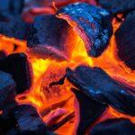 「逆オイルショック」の2020年 いま振り返りたい木炭の話