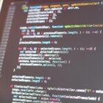 なぜ人工知能の開発にはPythonが使われるの?AIエンジニアになるには