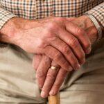老いを防ぐ新しい医療アプローチ セノリティクス薬の基本